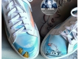airbrush-schuhe-meer-bemalung-schuhe-painted-shoes2.jpg