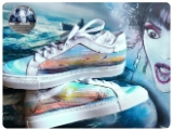 airbrush-schuhe-meer-bemalung-schuhe-painted-shoes3.jpg