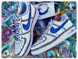 comic schuh bemalung nike airbrush best of christine dumbsky.jpg