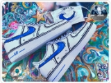comic schuh bemalung nike airbrush best of christine dumbsky1012.jpg
