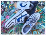 comic schuh bemalung nike airbrush best of christine dumbsky1014.jpg