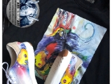pop-art-shoes-schuhe-airbrush-handbemalt-painted-webparadise.jpg