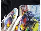 pop-art-shoes-schuhe-airbrush-handbemalt-painted-webparadise3.jpg