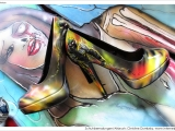 schuhe-handbemalt-airbrush-schuhbemalung-disturbed_indestructible_guy-dumbsky_7548.jpg