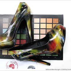 schuhe-lack-pumps-bemalt-bemalte-handbemalt-airbrush-schuhbemalung-disturbed_indestructible_guy-dumbsky_7579.jpg