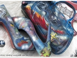 shoe-painting-bride-shoes-wedding-hochzeit-handbemalte-schuhe-musik-music-motiv-motif_7067.jpg